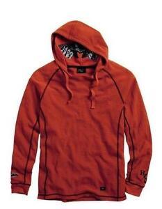 harley davidson hoodie | ebay