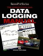 Car Manuals Books