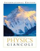 Physics Giancoli