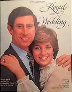 $$ENGLANDS ROYAL FAMILY MAGAZINES AND BOOKS$$NOW REDUCED