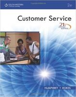 █► 21st Century Business: Customer Service: Student Edition