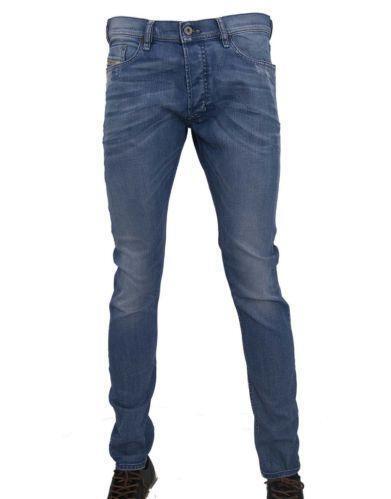 diesel jeans sale ebay. Black Bedroom Furniture Sets. Home Design Ideas