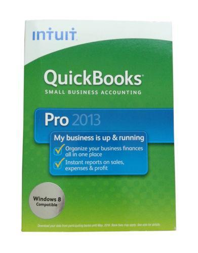 quickbooks pro 2009 free windows