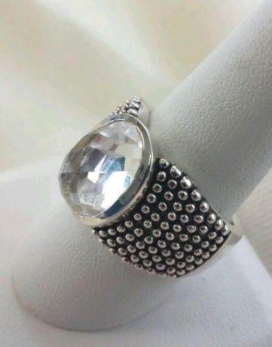 michael dawkins jewelry ebay