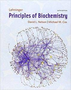 Principles of Biochemistry (6th Edition) Heathridge Joondalup Area Preview