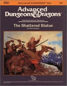 Donjons & Dragons AD&D Dungeons & Dragons West Island Greater Montréal image 5