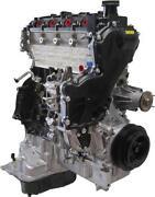 Nissan Navara D40 Engine