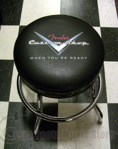 Fender Stool Ebay