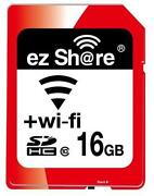 EZ Share