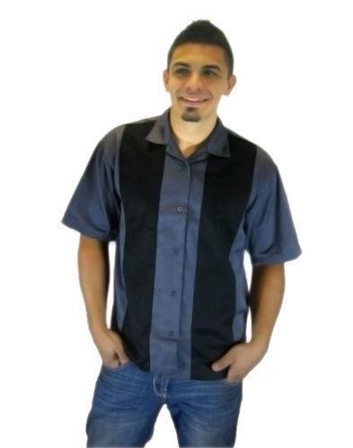 Tall Mens Hawaiian Shirts