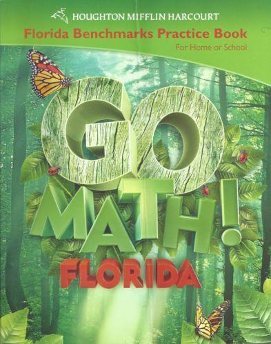 Go Math: Books | eBay