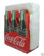 Coca Cola Napkin Holder