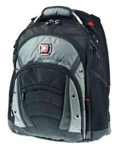 laptop rucksack g nstig online kaufen bei ebay. Black Bedroom Furniture Sets. Home Design Ideas
