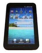 Samsung Galaxy Tab 7 16GB