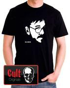 Bill Hicks Shirt
