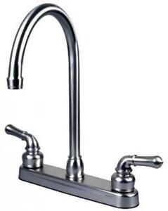 Bathroom Faucet For Rv rv faucet   ebay