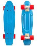 Penny Skateboard Blue
