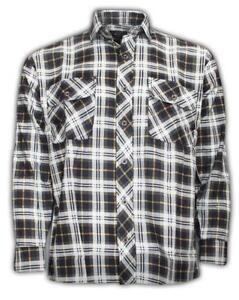 Mens Black and White Shirt | eBay