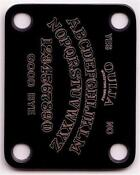 Custom Engraved Plate