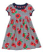 Gymboree Girls Dress 4