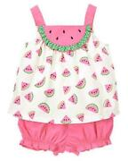 Gymboree 18-24 Months Girls