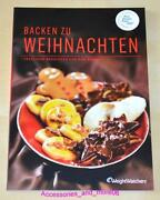 Weight Watchers Kochbuch