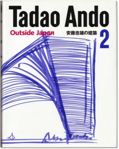 tadao ando complete works pdf