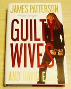 James Patterson Guilty Wives