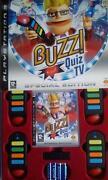 Buzz PS3