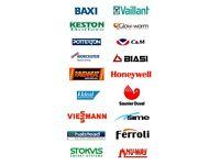 Heating/Plumbing Engineers in Bristol - Installation/service and repair (01179676268)