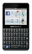 Motorola Dual Sim