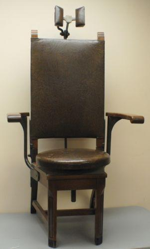 Antique Dentist Chair Ebay