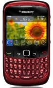 New Verizon Blackberry Curve 8530
