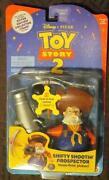 Toy Story Prospector