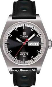 0ef27b165 Tissot Automatic Mens Watch