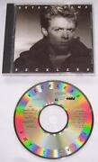 Bryan Adams Reckless CD