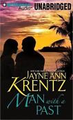 Jayne Ann Krentz Audio Book