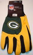 Green Bay Packers Gloves