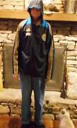 Adidas Philadelphia Union