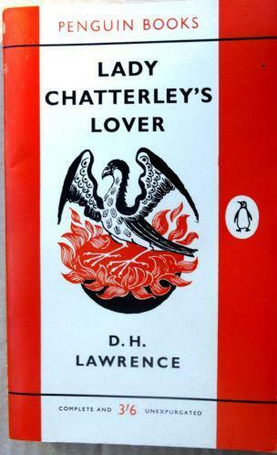 lawrence lady chatterleys lover summary Lady chatterley's lover/chapter 8 from wikisource lady chatterley's lover jump to: navigation lady chatterley's lover by d h lawrence.