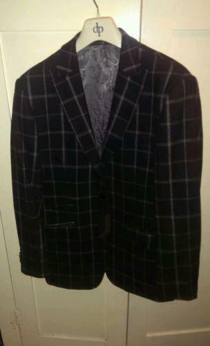 William Hunt Men S Clothing Ebay