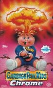 Garbage Pail Kids Series 1 Box