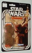 Star Wars Action Figures Bantha