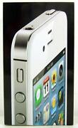 iPhone 4 8GB Sprint New
