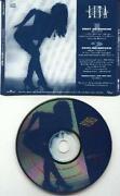 Lita Ford CD
