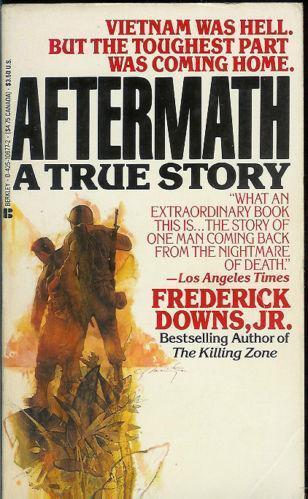 True Story Books   eBay