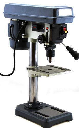Drill Press Laser Ebay