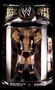 WWE Classic Superstars Stone Cold