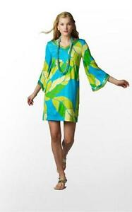 Dress ebay cocktail dresses gumiabroncs Choice Image