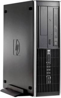 i5 DESKTOPS WITH W10 ONLY $299!